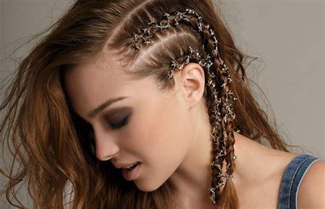 Tendencias en cortes de pelo, color y peinados primavera ...