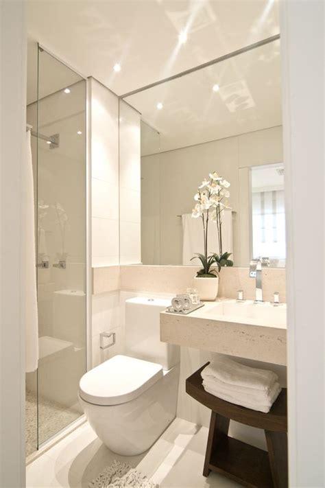 Tendencias en cuartos de baño para este 2018   2019 ¡LO ...