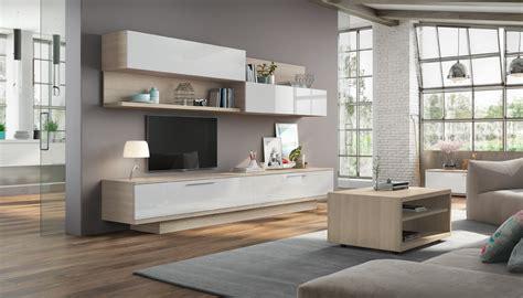 Tendencias en interiorismo para 2018 | Muebles Intermobil