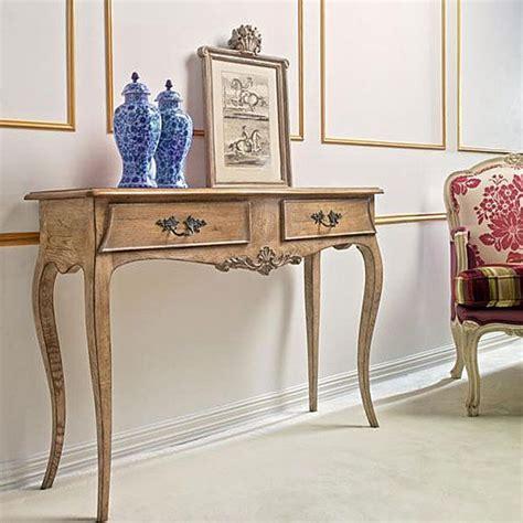 Tendencias en muebles y decoración para 2018 - La Tienda ...