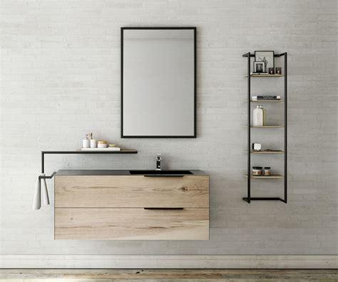 Tendencias para decorar el baño | Azulejos Peña