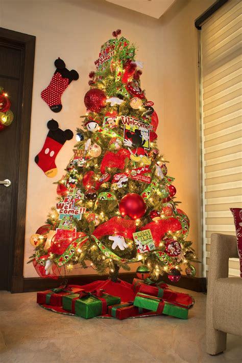 Tendencias para decorar en navidad 2017 - 2018 | Curso de ...