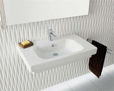 Tendencias para renovar el cuarto de baño   Nuevo Estilo