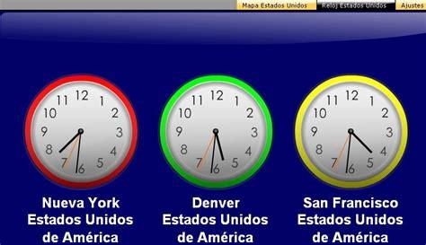 Tenerifitocandelariero: Diversas horas en la Tierra...