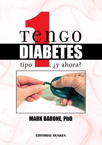 Tengo diabetes tipo 1 ¿y ahora? | Guía Diabetes tipo 1