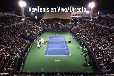 Tenis Directo Tv   wowkeyword.com