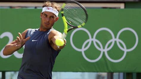 Tenis En Directo Wimbledon Resultados Cuadros | STREAMING ...