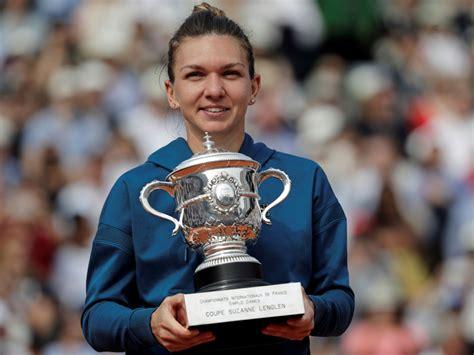 Tenis live pe net. Meciuri online cu Simona Halep | Andrei ...