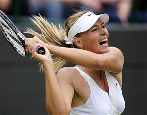 Tenis - MARCA.com