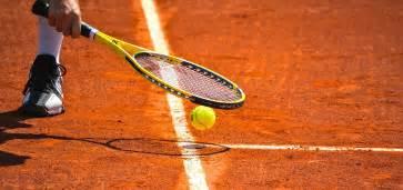 Tênis nas Olimpíadas 2016   Parque Olímpico da Barra ...