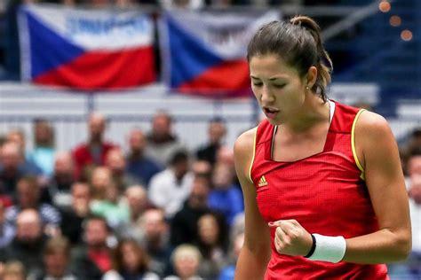 Tenis. Últimas noticias y clasificaciones de tenis ...