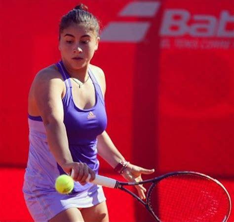 TenisChile.com El Portal del Tenis Chileno | Resultados de ...