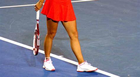 Tenista Dominika Cibulkova avanza en top ten de ...