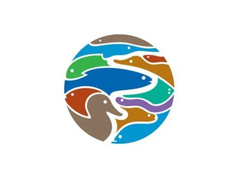 Tennessee Aquarium | Chermayeff & Geismar & Haviv | Logos ...