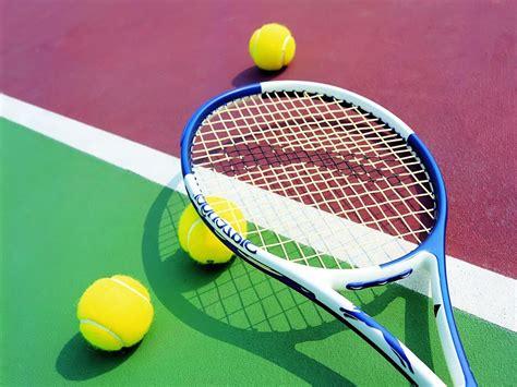 Tennis Achtergronden | HD Wallpapers