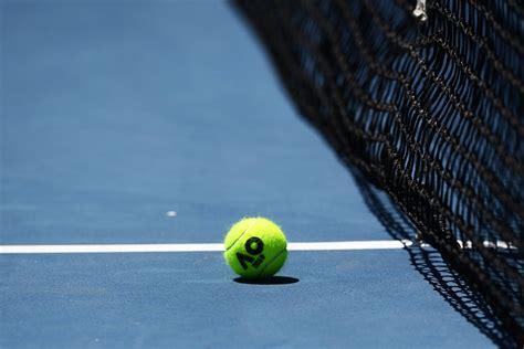 Tennis Australian Open 2019 in diretta esclusiva su ...