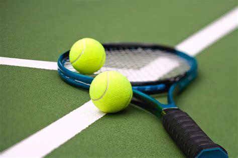 Tennis | Bellissimo Sport   Magasin Bruxelles