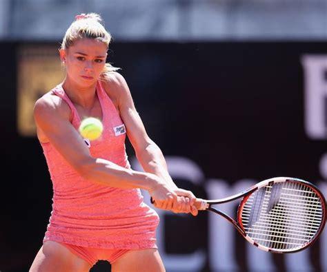 Tennis, classifica italiane in WTA 2018 – TennisLove