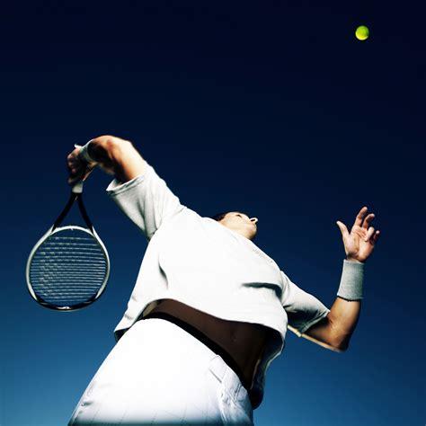 Tennis  TENN  | Tennis  TENN