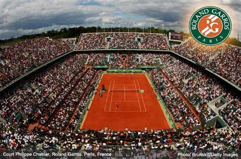 Tennis Top 10 - Artículos, Análisis e Investigación sobre ...