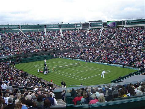 Tennis   Wikipedia
