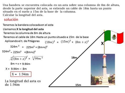 Teorema de Pitágoras.  Ejercicios 1.    YouTube