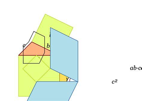 Teorema de Pitágoras   Taringa!
