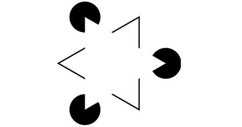 Teoría de la Gestalt: leyes y principios fundamentales