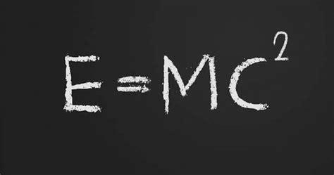 Teoría de la Relatividad General en siete preguntas y ...