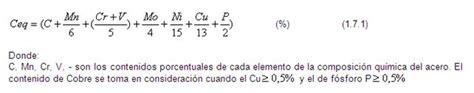 Teoría de los Procesos de Soldadura  página 2 ...