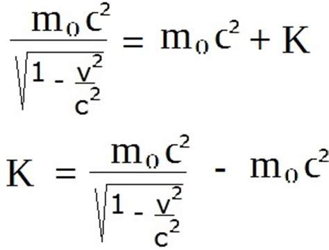 Teoria della relatività ristretta di Einstein