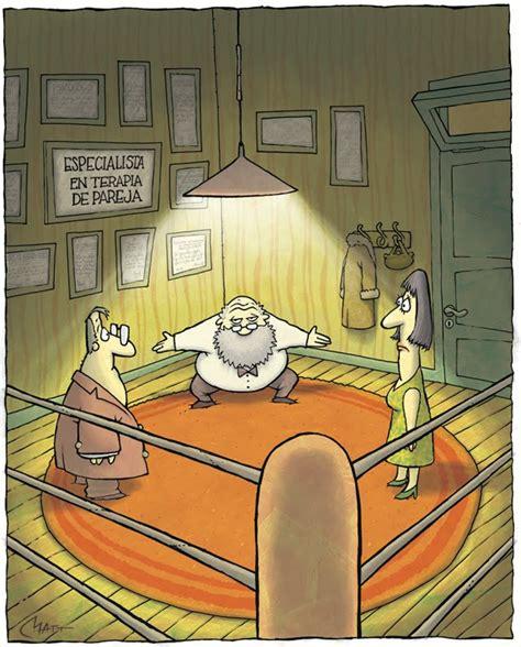 terapia de pareja | Situación de la Psicoterapia en España ...