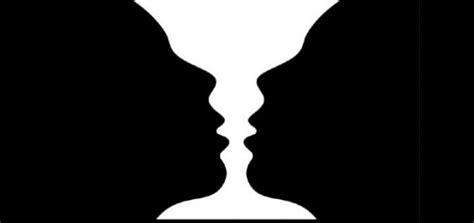 Terapia Gestalt: conceptos básicos - Revista Bonding