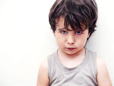Terapia infantil. El Prado Psicólogos