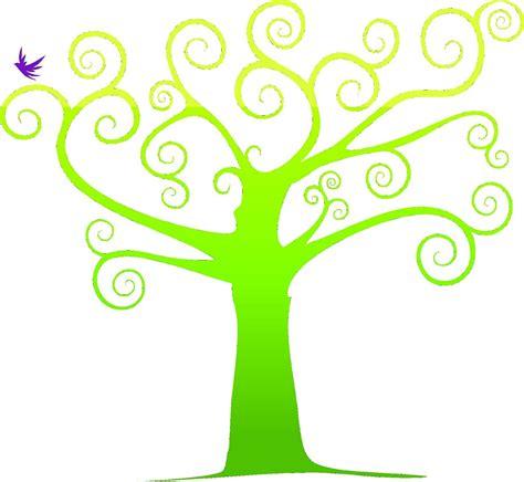 Terapia Transpersonal - Semilla de Consciencia