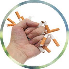 Terapias y técnicas naturales para dejar de fumar en Granada