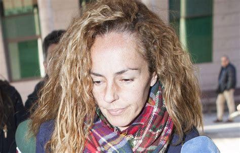 Terelu Campos desvela cómo es la verdadera Rocío Carrasco ...
