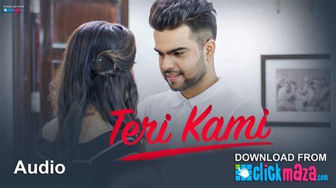 Teri Kami - Akhil - Latest Punjabi Song - 6 (Download ...