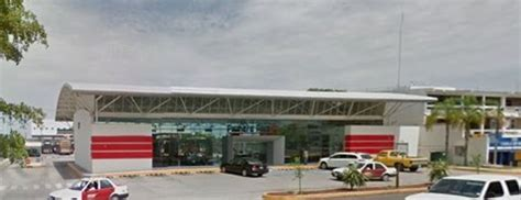 Terminal de Autobuses Primera Plus en Mazatlán   140Mexico.com