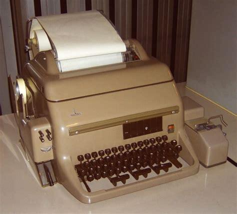Terminal  informática    Wikipedia, la enciclopedia libre