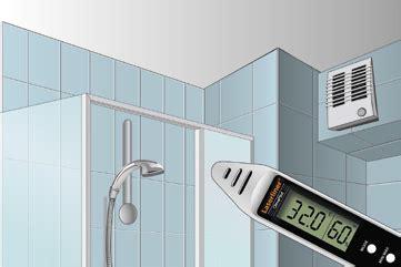 Termohigrómetro digital de bolsillo