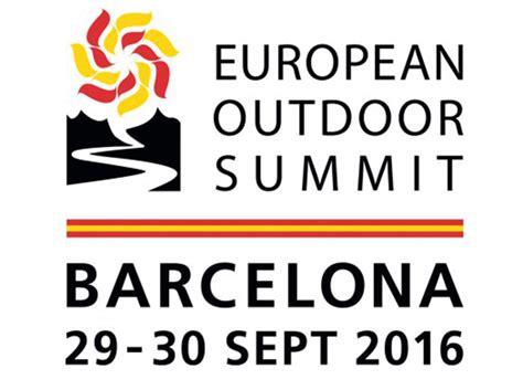 Ternua y el Institut Barcelona Esports patrocinan la ...