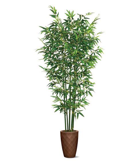 Terra dos Pássaros >> Planta Artificial   Bambu   150 cm