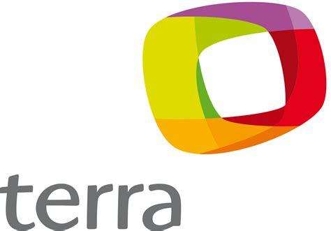 Terra Networks   Wikipedia