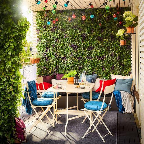 Terrasse & jardin   IKEA