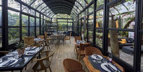 Terrazas con encanto en Madrid   Gastronomia.com España