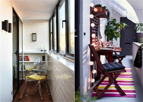 Terrazas con encanto - ideas para decorar con estilo