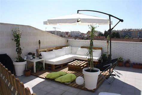 terrazas-decoradas-con-pallets (8) - Curso de Organizacion ...
