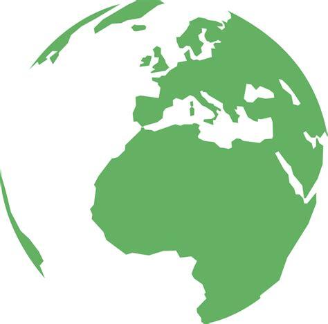 Terre Planète Monde · Images vectorielles gratuites sur ...