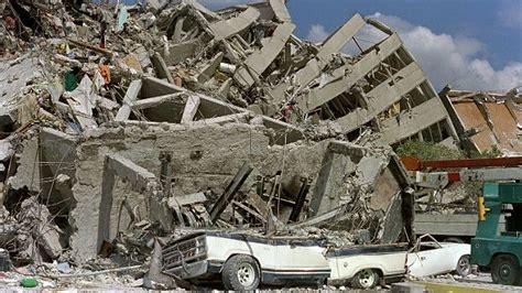 terremoto en mexico - Movie Search Engine at Search.com
